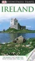 Ireland [2011]