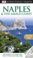 Naples & the Amalfi Coast [2011]
