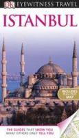 Istanbul [2011]