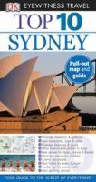 Eyewitness Travel Guides Top Ten Sydney