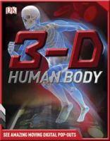 3-D Human Body