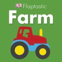 Flaptastic Farm