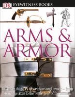 Arms & Armor