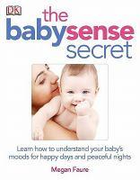 The Baby Sense Secret
