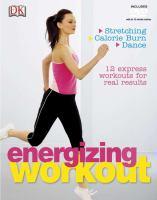 Energizing Workout