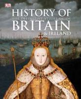 History of Britain & Ireland