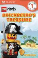 Brickbeard's Treasure