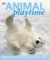 Animal Playtime