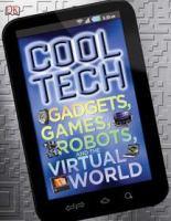 Cool Tech