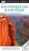 Eyewitness Travel Guides