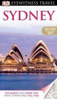 Eyewitness Travel Sydney