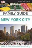 Family Guide