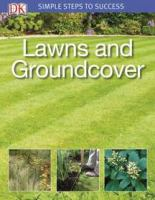Lawns and Groundcover