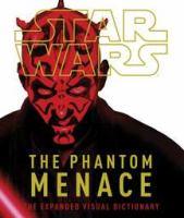 Star Wars, the Phantom Menace