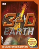 3-D Earth