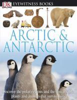 Eyewitness Arctic & Antarctic