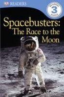Spacebusters