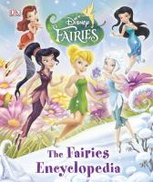 The Fairies Encyclopedia