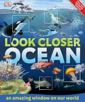 Look Closer Ocean