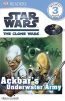 Ackbar's Underwater Army
