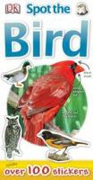 Image: Spot the Bird