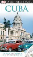 Cuba, [2013]