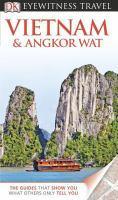 Vietnam and Angkor Wat
