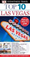 Top 10 Las Vegas [2013]