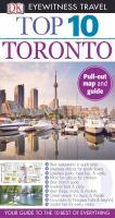 Top 10 Toronto [2013]
