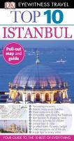 Top 10 Istanbul - Eyewitness