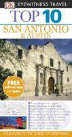 Top 10 San Antonio & Austin