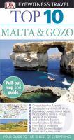 Top 10 Malta & Gozo