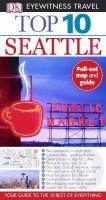 Top 10 Seattle