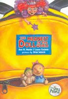 The Meanest Doll in the World