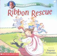 Ribbon Rescue