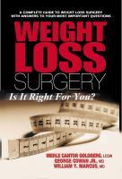 Weight-loss Surgery