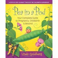 Pea in A Pod