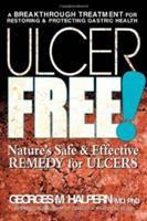 Ulcer Free!