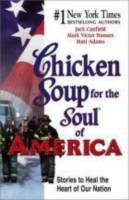 Chicken Soup for the Soul of America