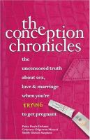 The Conception Chronicles