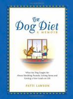 The Dog Diet