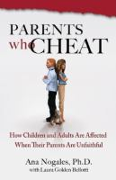 Parents Who Cheat