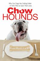Chow Hounds