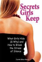 Secrets Girls Keep
