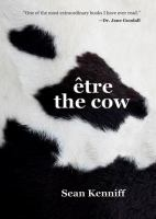Être the Cow