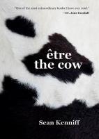 Être the Cow
