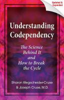 Understanding Codependency