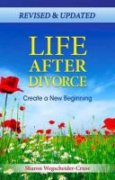 Life After Divorce