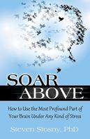 Soar Above
