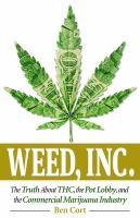 Weed, Inc